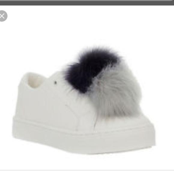 5031c1f8e6dde Sam Edelman Women s Leya Fashion Sneaker Size 10